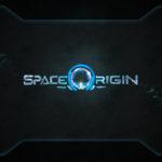 Space Origin : êtes-vous prêts ?