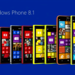 Nokia confirme la mise à jour Portico pour Windows Phone 8