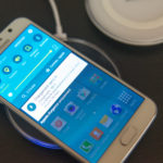 Le chargement sans fil pour son smartphone grâce à l'électricité statique : c'est possible !
