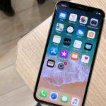 NFC sur iPhone : Les solutions