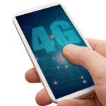 Les smartphones 4G / LTE de 2017, le Guide d'Achat