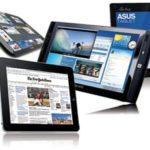 Quelle tablette choisir ? Le guide d'achat !