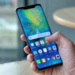 Le guide complet du téléphone Huawei Mate 20 Pro