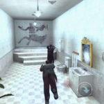 Max Payne, le seul et l'unique sur iOS