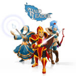 Test de Raid Leader, l'union fait la force