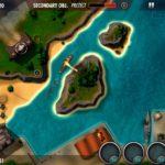 iBomber Defense Pacific, la guerre vue du ciel
