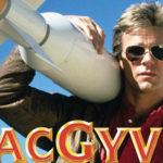 10 séries préférées des années 80 pour les geeks