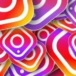 3 applications gratuites et utiles pour Instagram