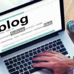 Les étapes pour créer un blog à succès