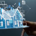Les capteurs, l'avenir de la maison connectée