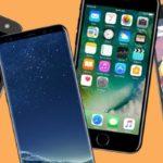 Pourquoi les smartphones coûtent-t-ils si cher ?