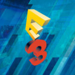 E3 2017 : Podium & impressions
