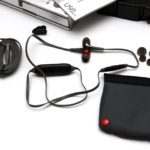 Emtec Stay Earbuds Wireless
