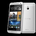HTC One, le retour d'expérience de Laurence