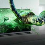 Guide d'achat : Les téléviseurs avec 3D active