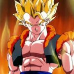 TOP 5 T-Shirts Dragon Ball Z (Goku Shop) !