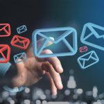 Pourquoi le phishing est-il dangereux?