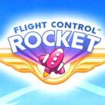 Test de Flight Control Rocket, ça plane pour moi