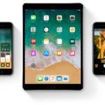 Swipe, un nouveau magazine iPad dédié à l'AppStore