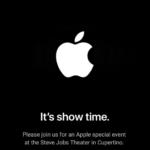 Que nous présentera Apple en 2019 ?