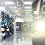 Réussir sa transformation digitale: mode d'emploi