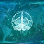 L'intelligence artificielle peut-elle remplacer les humains ?