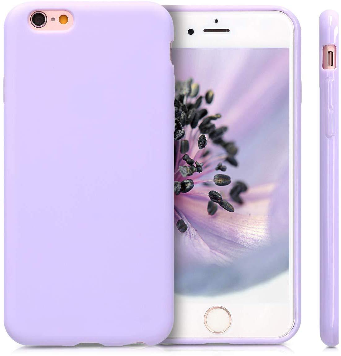 Guide d'achat : choisir la meilleure coque iPhone 6 ou 6S - Le Ludiste