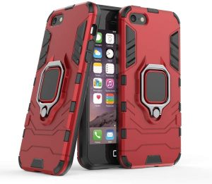 Coque iPhone 5C Protection Militaire
