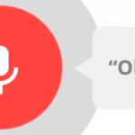 Comment optimiser son site web pour la recherche vocale ?